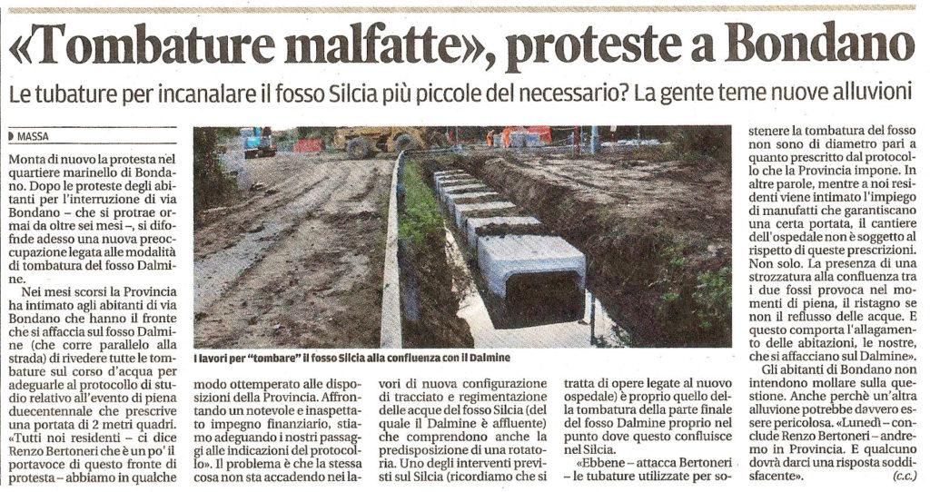 140101_IlTirreno_OspedaleUnico.jpg