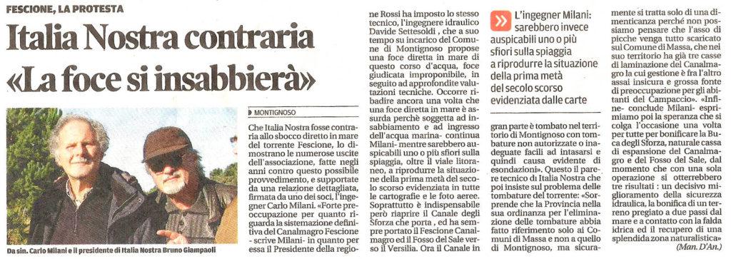 140202_IlTirreno_Fescione2